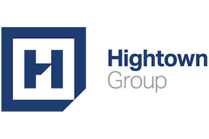 Hightown Group Logo